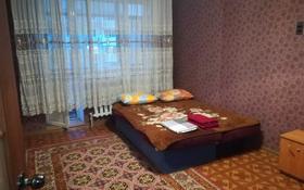 1-комнатная квартира, 45 м², 5/14 этаж посуточно, Сарайшык 5Е — Акмешит за 8 000 〒 в Нур-Султане (Астана)