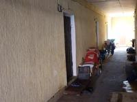 2 комнаты, 18 м²