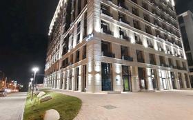 2-комнатная квартира, 53 м², 4/15 этаж, Розыбакиева 320 — Ескараева за 42.5 млн 〒 в Алматы, Бостандыкский р-н