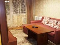2-комнатная квартира, 52.4 м², 5/5 этаж