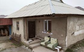 3-комнатный дом, 80 м², 8 сот., мкр Нурсат, ул Кулагер 59 за 21 млн 〒 в Шымкенте, Каратауский р-н