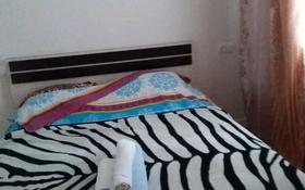 3-комнатная квартира, 50 м², 2/18 этаж посуточно, Сауран 10/1 за 10 000 〒 в Нур-Султане (Астана), Есиль р-н