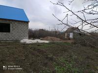 3-комнатный дом, 64 м², 10 сот., мкр. 4, 4 мкр 29 — Комарово за 4.5 млн 〒 в Уральске, мкр. 4