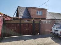 6-комнатный дом, 160 м², 6 сот., Кондитерская 35 — Природная за 33 млн 〒 в Караганде, Казыбек би р-н