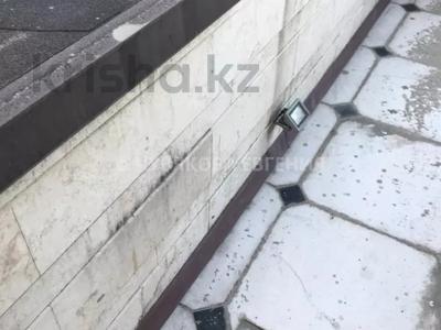Здание, площадью 2690 м², Бегалина 11 — Толе би за 1.7 млрд 〒 в Алматы, Медеуский р-н — фото 11