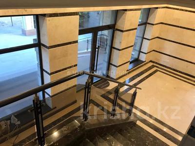 Здание, площадью 2690 м², Бегалина 11 — Толе би за 1.7 млрд 〒 в Алматы, Медеуский р-н — фото 13