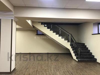Здание, площадью 2690 м², Бегалина 11 — Толе би за 1.7 млрд 〒 в Алматы, Медеуский р-н — фото 14