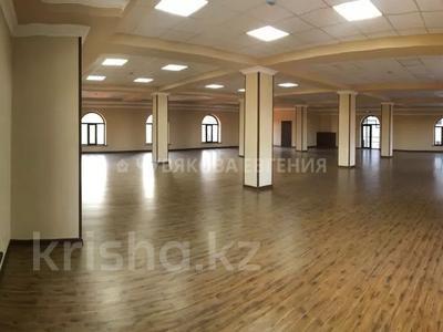 Здание, площадью 2690 м², Бегалина 11 — Толе би за 1.7 млрд 〒 в Алматы, Медеуский р-н — фото 16
