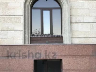 Здание, площадью 2690 м², Бегалина 11 — Толе би за 1.7 млрд 〒 в Алматы, Медеуский р-н — фото 17