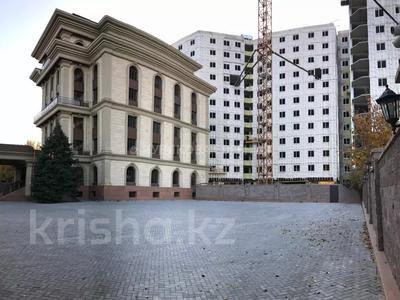 Здание, площадью 2690 м², Бегалина 11 — Толе би за 1.7 млрд 〒 в Алматы, Медеуский р-н — фото 20