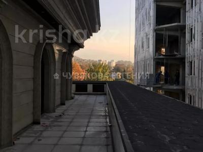 Здание, площадью 2690 м², Бегалина 11 — Толе би за 1.7 млрд 〒 в Алматы, Медеуский р-н — фото 21