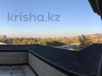 Здание, площадью 2690 м², Бегалина 11 — Толе би за 1.7 млрд 〒 в Алматы, Медеуский р-н — фото 22