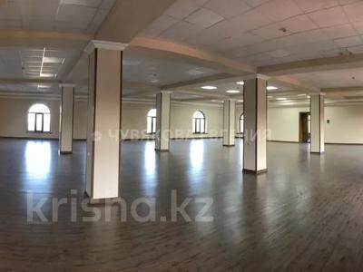 Здание, площадью 2690 м², Бегалина 11 — Толе би за 1.7 млрд 〒 в Алматы, Медеуский р-н — фото 29