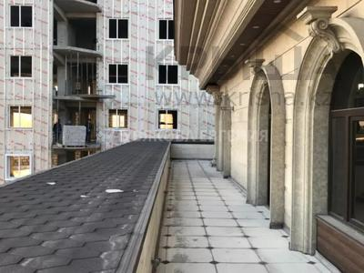 Здание, площадью 2690 м², Бегалина 11 — Толе би за 1.7 млрд 〒 в Алматы, Медеуский р-н — фото 30