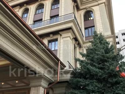 Здание, площадью 2690 м², Бегалина 11 — Толе би за 1.7 млрд 〒 в Алматы, Медеуский р-н — фото 31