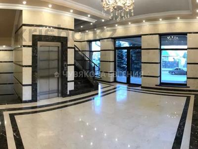 Здание, площадью 2690 м², Бегалина 11 — Толе би за 1.7 млрд 〒 в Алматы, Медеуский р-н — фото 34