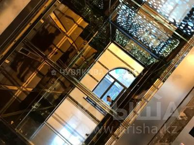 Здание, площадью 2690 м², Бегалина 11 — Толе би за 1.7 млрд 〒 в Алматы, Медеуский р-н — фото 37
