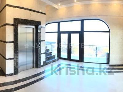 Здание, площадью 2690 м², Бегалина 11 — Толе би за 1.7 млрд 〒 в Алматы, Медеуский р-н — фото 38