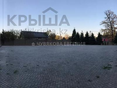 Здание, площадью 2690 м², Бегалина 11 — Толе би за 1.7 млрд 〒 в Алматы, Медеуский р-н — фото 6