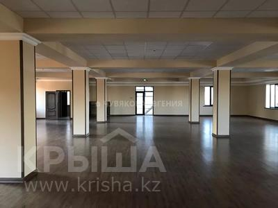 Здание, площадью 2690 м², Бегалина 11 — Толе би за 1.7 млрд 〒 в Алматы, Медеуский р-н — фото 47