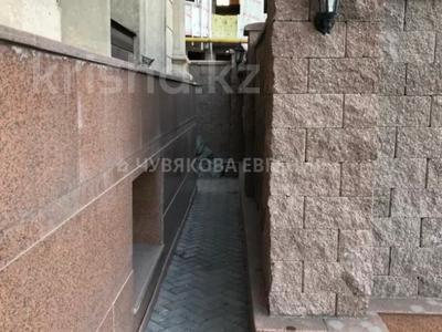 Здание, площадью 2690 м², Бегалина 11 — Толе би за 1.7 млрд 〒 в Алматы, Медеуский р-н — фото 49