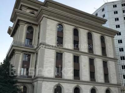 Здание, площадью 2690 м², Бегалина 11 — Толе би за 1.7 млрд 〒 в Алматы, Медеуский р-н — фото 56