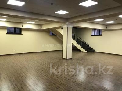 Здание, площадью 2690 м², Бегалина 11 — Толе би за 1.7 млрд 〒 в Алматы, Медеуский р-н — фото 57