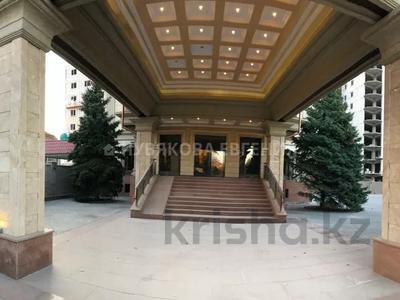 Здание, площадью 2690 м², Бегалина 11 — Толе би за 1.7 млрд 〒 в Алматы, Медеуский р-н — фото 62