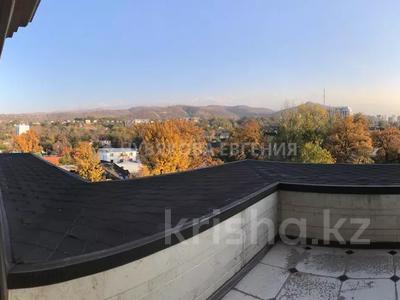 Здание, площадью 2690 м², Бегалина 11 — Толе би за 1.7 млрд 〒 в Алматы, Медеуский р-н — фото 65
