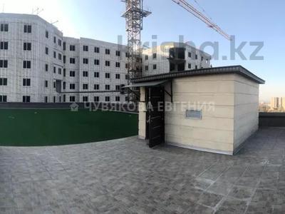 Здание, площадью 2690 м², Бегалина 11 — Толе би за 1.7 млрд 〒 в Алматы, Медеуский р-н — фото 66