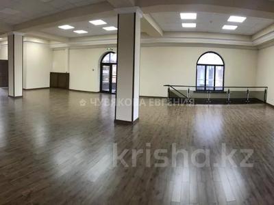 Здание, площадью 2690 м², Бегалина 11 — Толе би за 1.7 млрд 〒 в Алматы, Медеуский р-н — фото 67