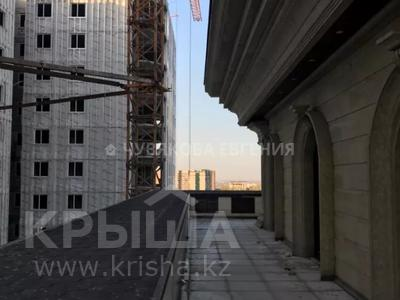 Здание, площадью 2690 м², Бегалина 11 — Толе би за 1.7 млрд 〒 в Алматы, Медеуский р-н — фото 70