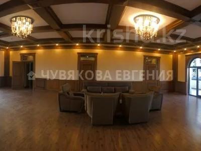 Здание, площадью 2690 м², Бегалина 11 — Толе би за 1.7 млрд 〒 в Алматы, Медеуский р-н — фото 9