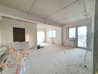 2-комнатная квартира, 62 м², 9/10 этаж, Жунисова за 18.5 млн 〒 в Алматы, Наурызбайский р-н