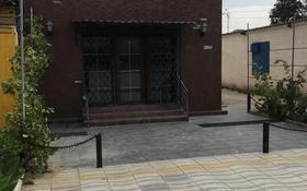 Здание, площадью 100 м², 6-й мкр, Меловая за 18 млн 〒 в Актау, 6-й мкр