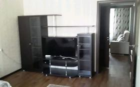 4-комнатная квартира, 100 м², 1/5 этаж посуточно, Мушелтой 7 — Балапанова Ракишева за 15 000 〒 в Талдыкоргане