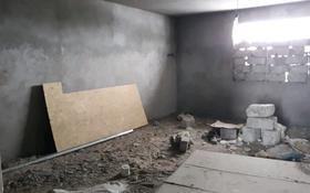 4-комнатный дом, 110 м², 8 сот., Жанакурылыс 7 за 4 млн 〒 в Косозен
