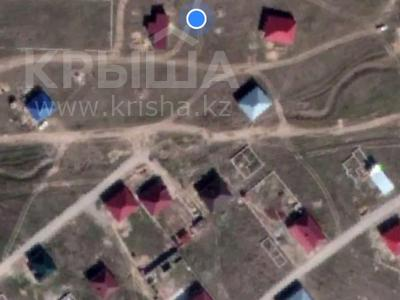 Участок 8 соток, Дача Қайнар бұлақ за 2 млн 〒 в Шымкенте, Каратауский р-н — фото 3
