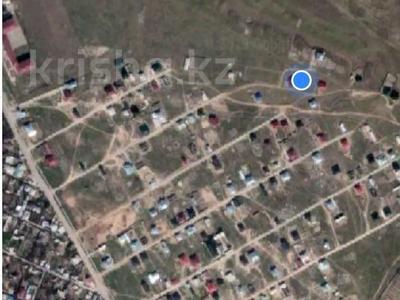 Участок 8 соток, Дача Қайнар бұлақ за 2 млн 〒 в Шымкенте, Каратауский р-н — фото 4
