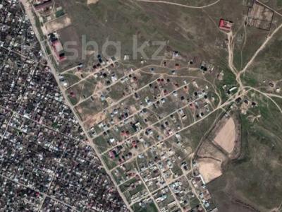 Участок 8 соток, Дача Қайнар бұлақ за 2 млн 〒 в Шымкенте, Каратауский р-н — фото 6