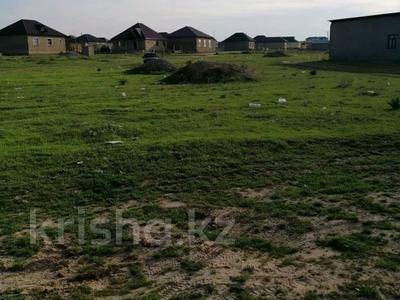Участок 8 соток, Дача Қайнар бұлақ за 2 млн 〒 в Шымкенте, Каратауский р-н — фото 8