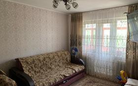 3-комнатная квартира, 60 м², 2/5 этаж, Момышулы за 14.2 млн 〒 в Жезказгане