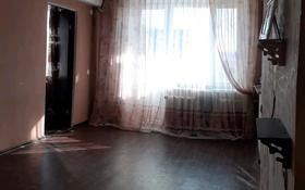 2-комнатная квартира, 56 м², 5/5 этаж, Агыбай батыра 9 за 6.5 млн 〒 в Балхаше