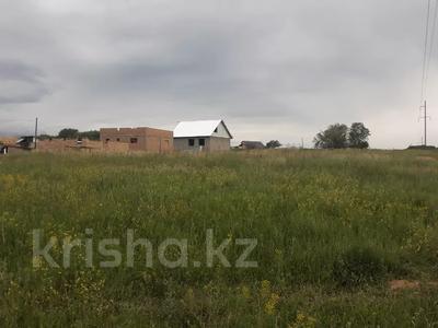 Участок 6 соток, С.Кендала за 1.6 млн 〒 в Талгаре — фото 3