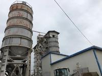 Завод 1.83 га