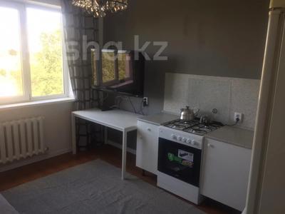 1-комнатная квартира, 40 м², 5/9 этаж, мкр Зердели (Алгабас-6) за 14 млн 〒 в Алматы, Алатауский р-н