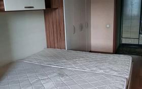 2-комнатная квартира, 56 м², 7/9 этаж помесячно, Жилой комплекс Асыл Арман 7 за 85 000 〒 в Иргелях