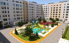 2-комнатная квартира, 45 м², 6/8 этаж, Байтурсынова 46/1 за 9 млн 〒 в Нур-Султане (Астана), Алматы р-н