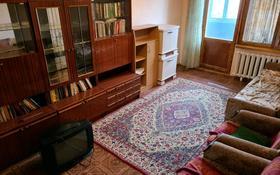2-комнатная квартира, 48 м², 4/5 этаж помесячно, 5мкр за 70 000 〒 в Талдыкоргане