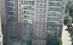 5-комнатная квартира, 220 м², 5/22 этаж помесячно, Аскарова 8 за 1.2 млн 〒 в Алматы, Бостандыкский р-н